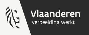 vlaanderen02