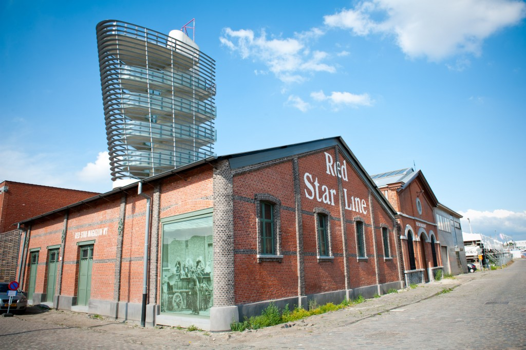 RedStarLineMuseum-Noortje-Palmers_cRed-Star-Line-Museum-1024×681