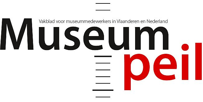 logo-nieuw01