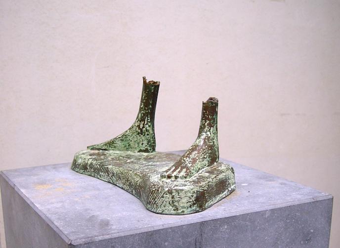 sokkel beeld 2