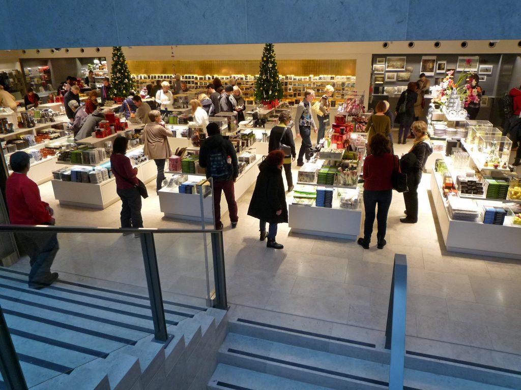 shop Rijksmuseum