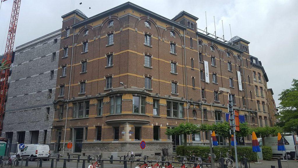 Antwerpen-FoMu-Fotomuseum_Provincie_Antwerpen_(3)