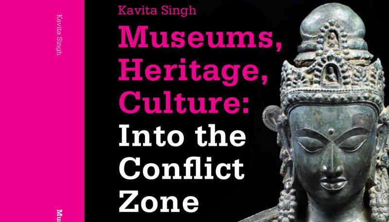 KavitaSingh_Publication