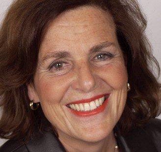 Patricia Maitland-328×310