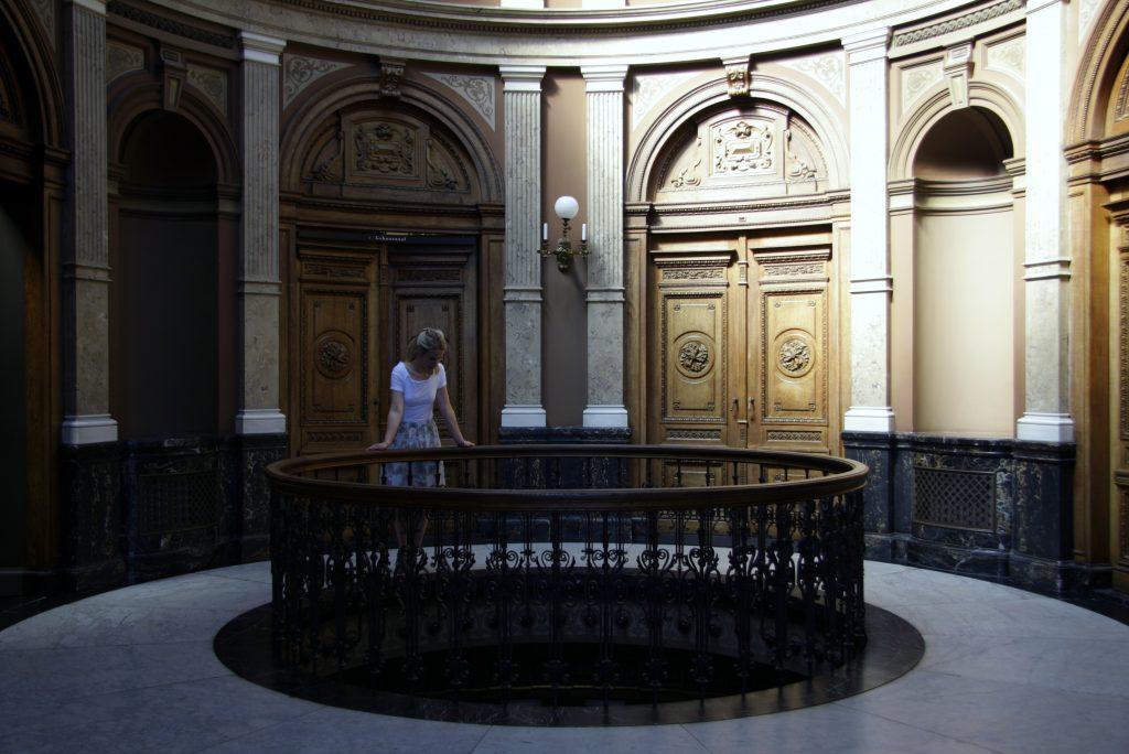 Teylers Museum Haarlem 24-08-018. Michiel JPG