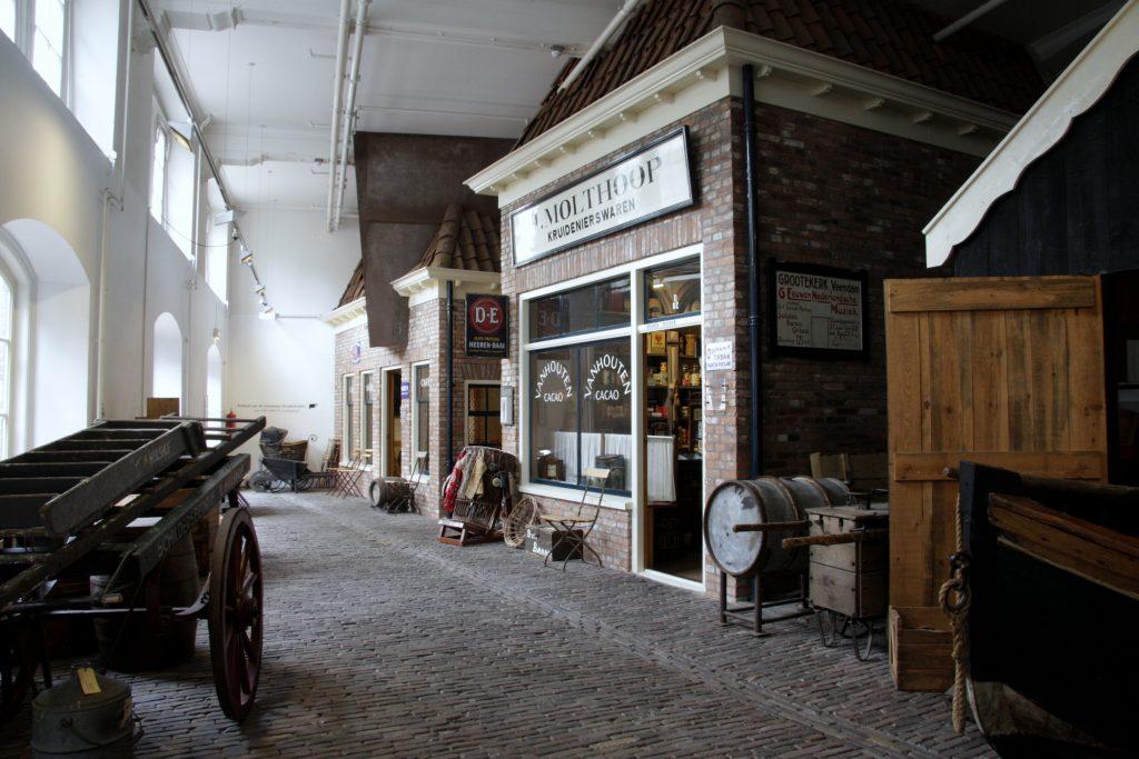 veenkoloniaal-museum-veendam-041-002