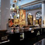 joods-historisch-museum-2
