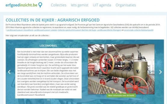 screenshot_agrarische_collecties_museumpeil
