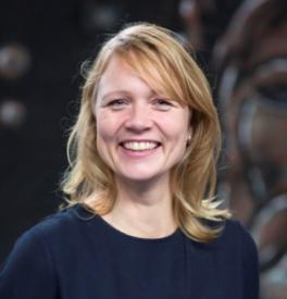Sandra Bechtholt meermanno