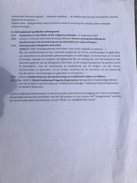 Riek Smeets paper 2