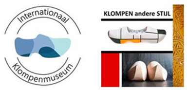 klompenmuseum logo