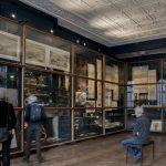 Japanmuseum Sieboldhuis 1