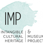 conferentie kien logo
