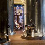 Tropenmuseum 1